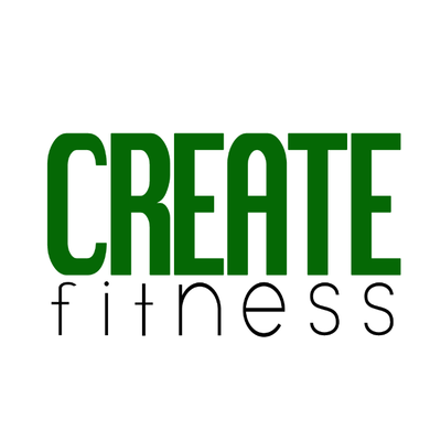 Avatar for Create Fitness