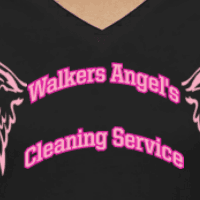 Avatar for Walkers Angels Cleaning Service
