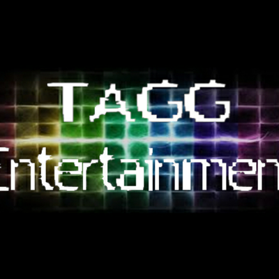 Avatar for TAGG Entertainment LLC Fort Atkinson, WI Thumbtack