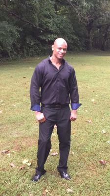 Avatar for Quantum Flex Training Bowling Green, KY Thumbtack