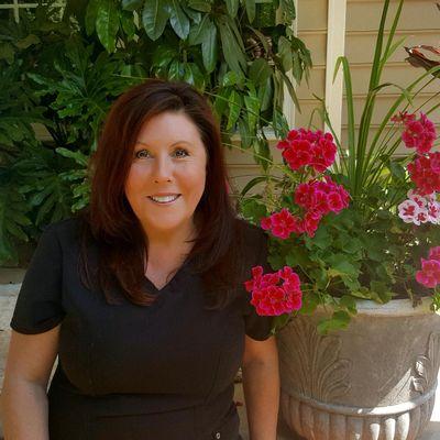 Avatar for In Knead of Repair Massage Blackstone, VA Thumbtack