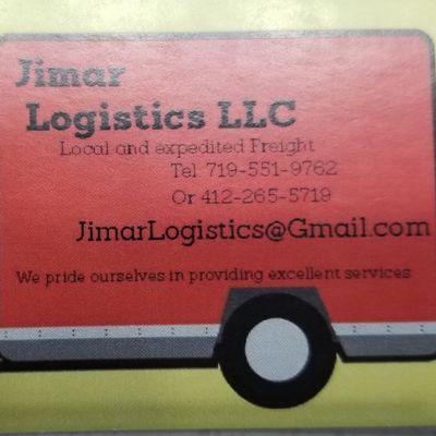 Avatar for Jimar Logistics LLC Denver, CO Thumbtack