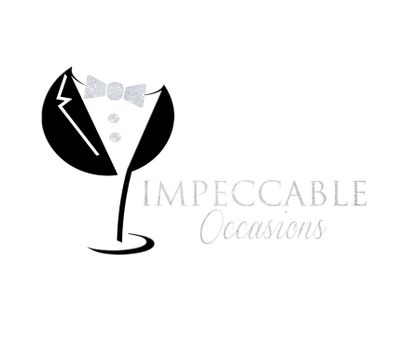 Avatar for Impeccable Occasions Alexandria, VA Thumbtack
