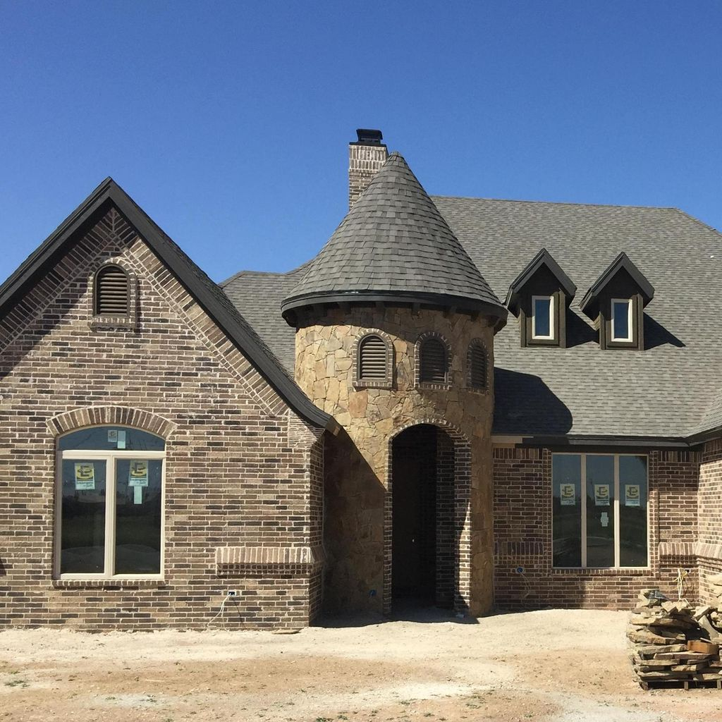 Hartco LLC Toby Hartline Custom Homes & Remodeling