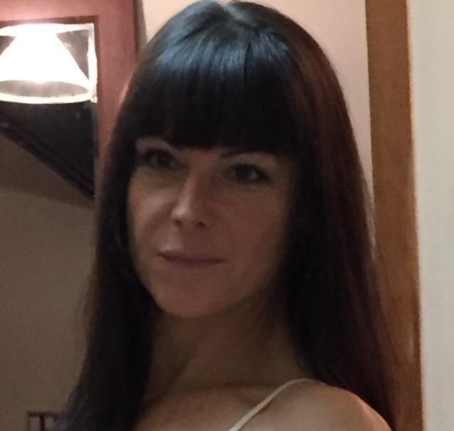 Michelle Labosky