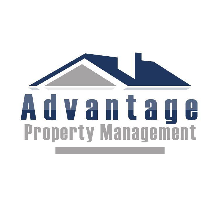 Advantage Property Mgmt
