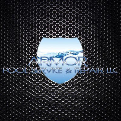 Avatar for Armor Pool Service & Repair LLC Phoenix, AZ Thumbtack