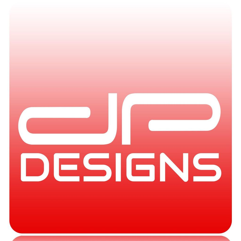 DP Designs & Development