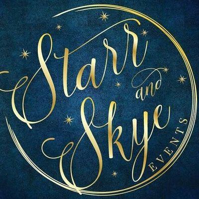 Avatar for Starr & Skye Events, LLC Naugatuck, CT Thumbtack