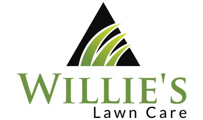 Avatar for Willie's Lawn Care