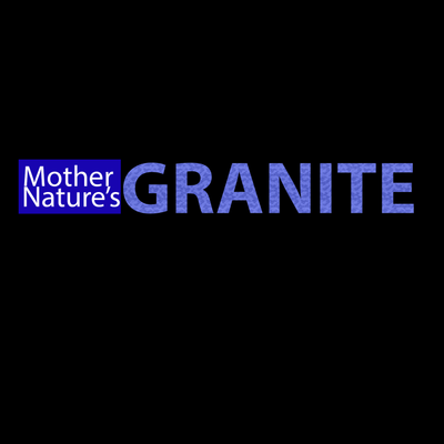 Avatar for Mother Nature's Granite Englewood, CO Thumbtack