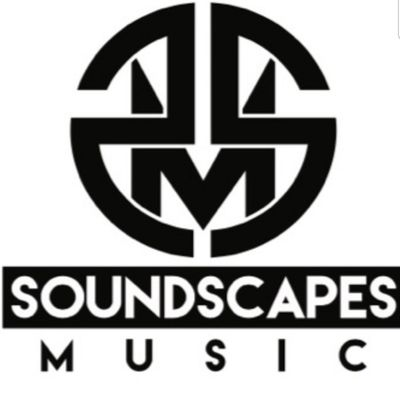 Avatar for Soundscapes Mobile Dj Pleasant Hill, IA Thumbtack