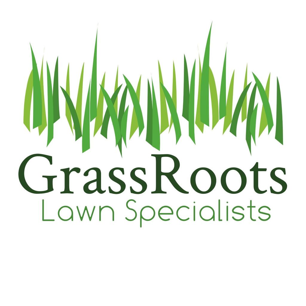 GrassRoots Lawn Specialists