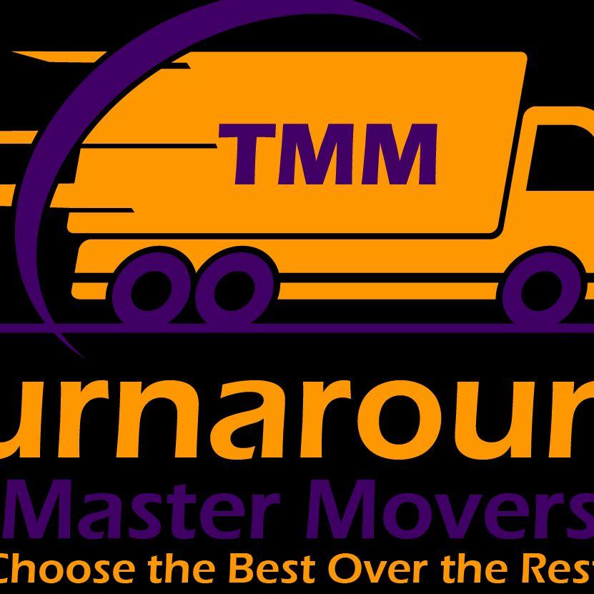 Turnaround Services