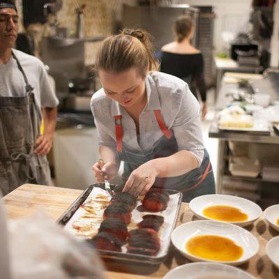 Avatar for Chef Jenna Isaacs, Personal  Chef & Events Santa Barbara, CA Thumbtack