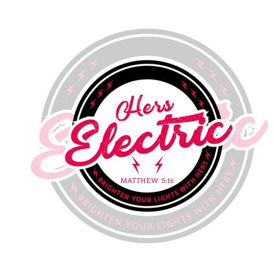 Avatar for HERs Electric