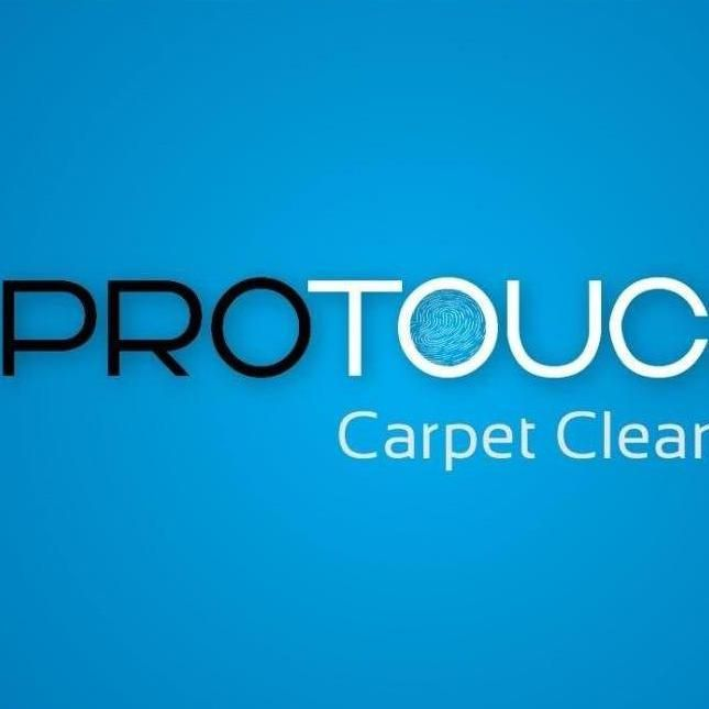 ProTouch Services LLC