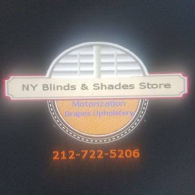 Avatar for NY BLIND AND SHADE STORE  (212)722 52 06 New York, NY Thumbtack