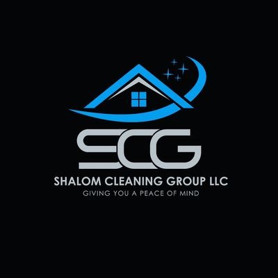 Avatar for SHALOM CLEANING GROUP LLC Detroit, MI Thumbtack