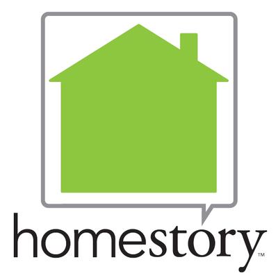 Avatar for HomeStory Door Replacement