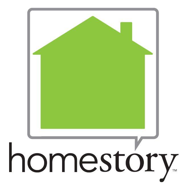 HomeStory Door Replacement