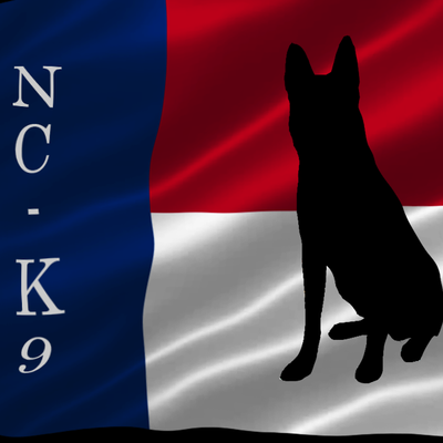 Avatar for NC K9 LLC.
