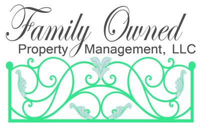 Avatar for Family Owned Property Management