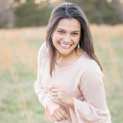 Avatar for Julissa Photography