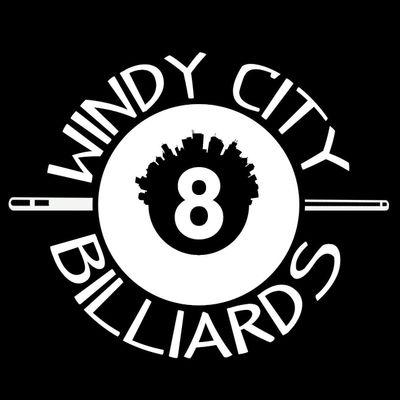 Avatar for Windy City billiards Plainfield, IL Thumbtack
