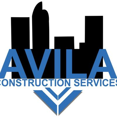 Avatar for Avila construction services Englewood, CO Thumbtack