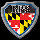 Avatar for Baltimore protection services Sparrows Point, MD Thumbtack