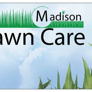 Avatar for Madison Lawn Care