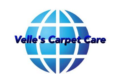 Avatar for Velle's Carpet Care Chicago, IL Thumbtack