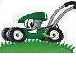 Avatar for Kumler Lawn Care