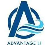 Avatar for Advantage li Farmingville, NY Thumbtack