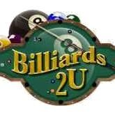 Avatar for Billiards 2U Chandler, AZ Thumbtack