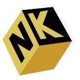 NK MOVERS & RENTALS