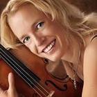 Ilana: Acoustic/Electric Violin & Ensembles