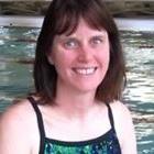 Avatar for Mara's Swim Lessons Marlborough, MA Thumbtack