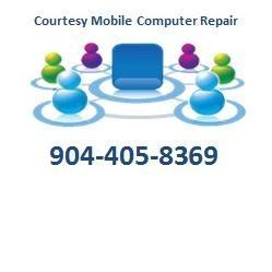 Courtesy Mobile Computer Repair, LLC