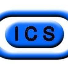 ICS SERVICES LLC
