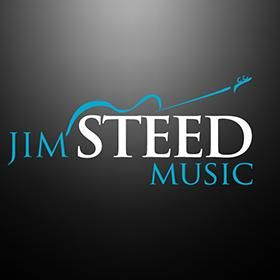 Avatar for Jim Steed Music