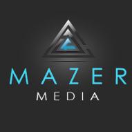 Avatar for Mazer Media