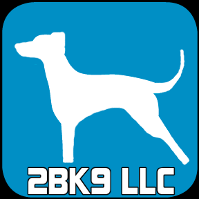 Avatar for 2bk9 llc Altoona, PA Thumbtack
