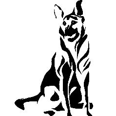 Avatar for Canine Unleashed Lexington, KY Thumbtack
