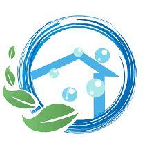 C&M Cleaning service LLC