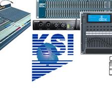 Avatar for KSI Sound Systems LLC