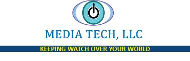 Avatar for Media Tech LLC Gaithersburg, MD Thumbtack