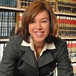 Avatar for Law Offices of Maureen M. Farrell