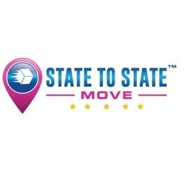 Avatar for State To State Move